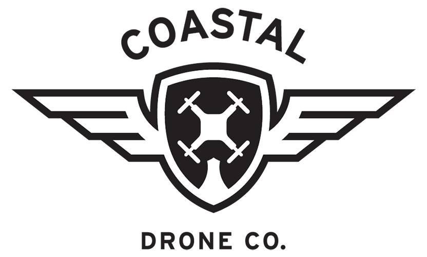 Coastal Drone Co.