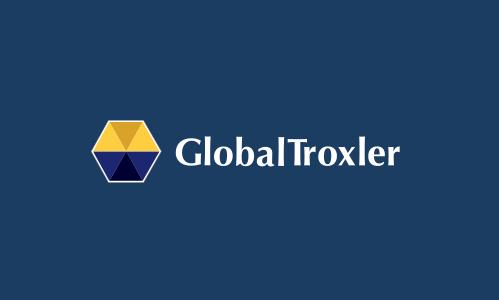 Global Troxler