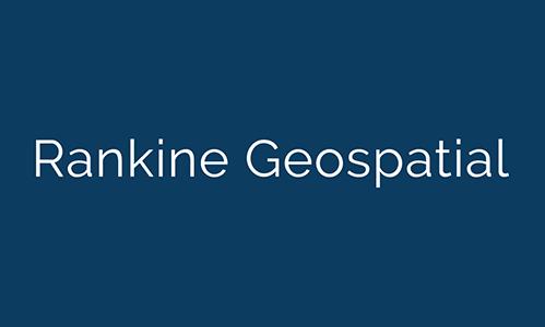 Rankine Geospatial