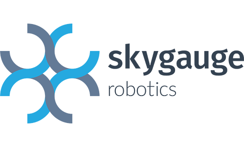 Skyguage Robotics