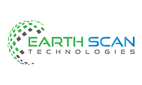Earth Scan Technologies